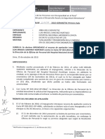 Diseño de Redes de Distribución de Agua Potable.pdf