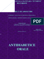 antidiabetice orale.ppt