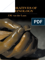 VAN DER LAAN     Narratives of Technology-Palgrave Macmillan US (2016).pdf