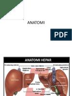 anatomi sistem enterohepatik