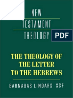 Barnabas-Lindars-The-Theology-of-the-Letter-to-Hebrews.pdf