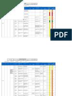 HS-For-001- Formato Matriz de Peligros