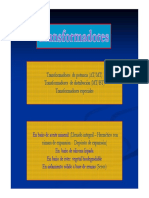 transf. potencia.pdf