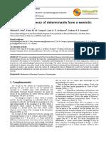 Artigo_Determinante_publicação_revista.pdf