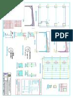 Jub4PU91r4Q9fmx.pdf