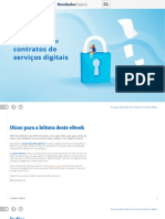 Guia de Serviços Digitais