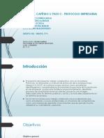Manual de Protocolo_aseo Urbano