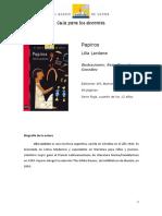 Papiros-GUIA.pdf