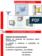 09-Instrumentação-Industrial-POWER-POINT.pdf