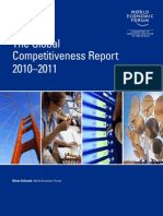 WEF_GlobalCompetitivenessReport_2010-11