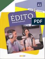 1edito_methode_de_francais_niveau_a1.pdf