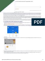 Cara Kirim File Antar HP Android Dan PC Laptop Lewat Wifi - Shareit