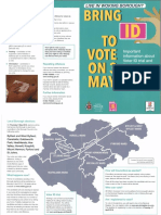 Woking Voter ID Leaflet-18Feb2018