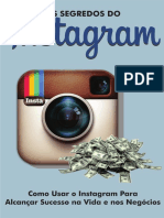 194- Segredos do Instagram.pdf