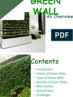 greenwall-160119173835.pdf