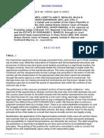 112450-2005-Mijares_v._Ranada.pdf