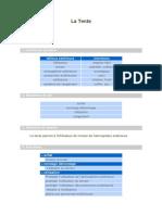 Tente.pdf