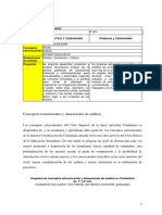 Diseño Curricular 5to Ciudadania (8)