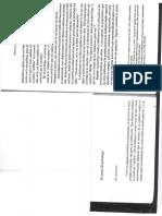 Documento - Exploracion Clinica