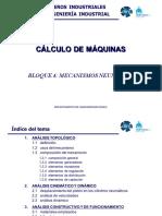 4._Mecanismos_neumáticos