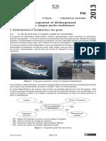 centrale-psi-si-2013-sujet.pdf