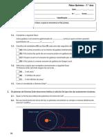 Teste - Astros e distâncias no SS.pdf