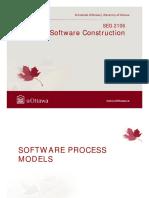 01-SoftwareProcessModels