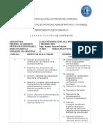 Contenido Introduccion Ia012 i2018!1!43