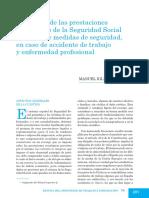 El_recargo_por_falta_de_medidas_de_seguridad.pdf