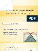 CONCEPTOS-LPRL
