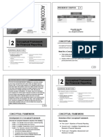 2 Conceptual Framework for  Financial Reporting.pdf