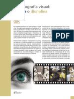 Etnografia Visual_tecnica o Disciplina