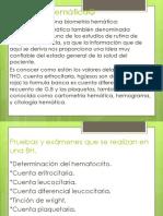1.- Biometria Hematica [Complete]