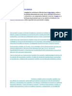 DEFINICIÓN DEPENSAMIENTO COMPLEJO.docx