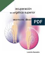 Descargar - Lucerlia Saavedra.pdf