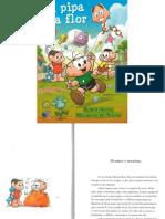 A pipa e a flor.pdf