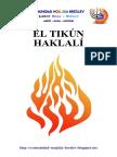 Tikún_Aklali