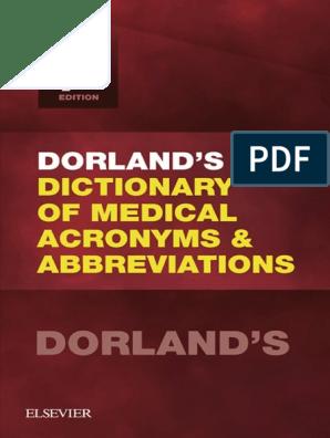 4_575973715896959125 pdf   Standard Deviation   Variance
