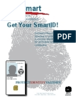 4 smartid poster final_4