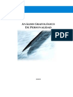 132799861-Manual-Grafologia.pdf