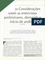 ALgumas considerações entrev.preliminares psica..pdf