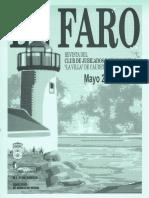 El Faro Nº.20