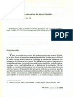 Dialnet-CriticaAlMarxismoDogmaticoDeAnwarShaikh-4833849.pdf