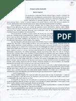 A MENOR MULHER DO MUNDO.pdf