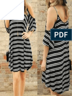 Dress2 - Copy