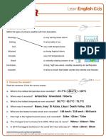 worksheets-weather-2.pdf