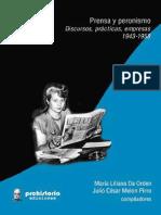 26691684-PRENSA-y-PERONISMO.pdf