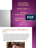 DIAPOSITIVAS___Sexualidad y discapacidad