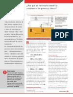MEDIR RESISTENCIA A TIERRA.pdf