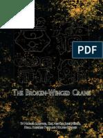 brokenwingedcrane.pdf